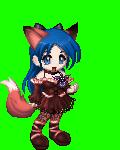 littlebluecoolwolfdemon