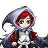 Me_evil_gul's avatar