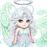 Xx Peacemaker xX's avatar