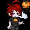 darumapyon's avatar