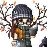 Esscenceofdreamz's avatar