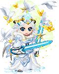 fuxkin pink royal's avatar