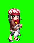 dx___Charlotte___Xp's avatar