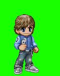 thefunnyguy123's avatar