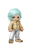 confused_rabbit's avatar