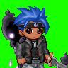Firefry's avatar