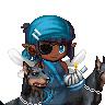 Seven VII's avatar