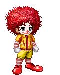 McDonald Rapist's avatar