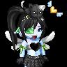 Catcha's avatar