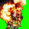 kAsEy_sO_FLy's avatar