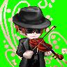 jackyboy333's avatar