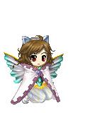 ayame misa's avatar