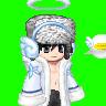 TeenageMNT's avatar