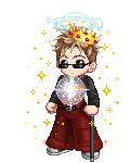 king alex42