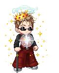 king alex42's avatar