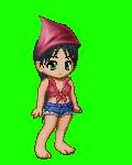 Random Carrot's avatar