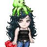 MacabreLoverx's avatar