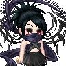 kittykitty_xoxo's avatar