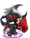 Blitz Cloud's avatar