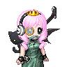Ch!ldren's avatar