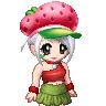 Chocolate D Strawberry's avatar
