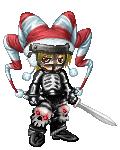 theJoKeR812's avatar