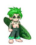 ROCKWAR's avatar