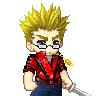 akds's avatar