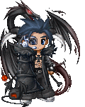 fearlesskiller1124's avatar