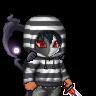 Chaoszephyr17's avatar
