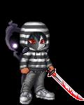 Chaoszephyr17
