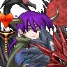 timberwolf78's avatar