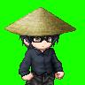 Demonic_x_man_x--'s avatar