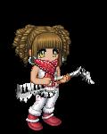 laurabeanx's avatar