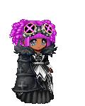 Blood_Sky22's avatar