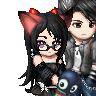 Rei Anamey X3's avatar