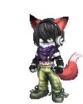 FoxBoy272