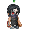 The_Z_Man_121's avatar