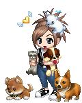 puppy_luv7