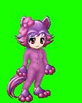 xAlicexInxWonderlandx's avatar