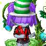 whitetlova's avatar