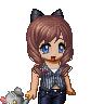 erikaa-terrorr's avatar