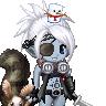 broken_shades's avatar