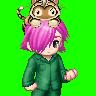 Rivenchu's avatar