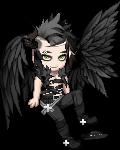 - OX Sweet_Insanity XO -'s avatar
