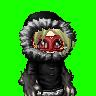 Crimson Vampire Kazusa's avatar