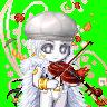 Alumni-Woman's avatar