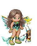 JesiiK's avatar