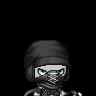 Shizoku Gochiso's avatar