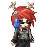 Makar-Istem's avatar